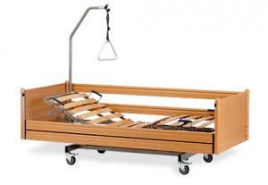 Medicinski krevet Belluno