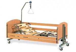 Medicinski krevet Centroflex
