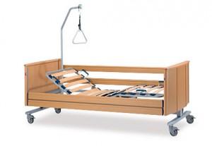 Medicinski krevet Centroflex F