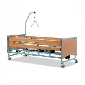 Medicinski krevet Eloflex 185