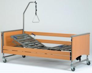 Medicinski krevet Eloflex