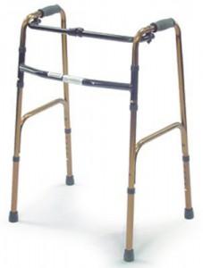 Hodalica bez kotača